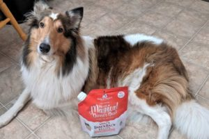 Product Review: (Stella & Chewy's) Marie's Magical Dinner Dust