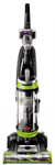 bissell cleanview pet vacuum