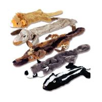 Best Selling Dog Toys