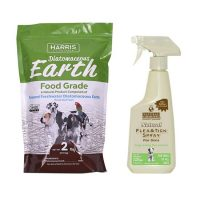 Best Selling Parasite Protection For Dogs